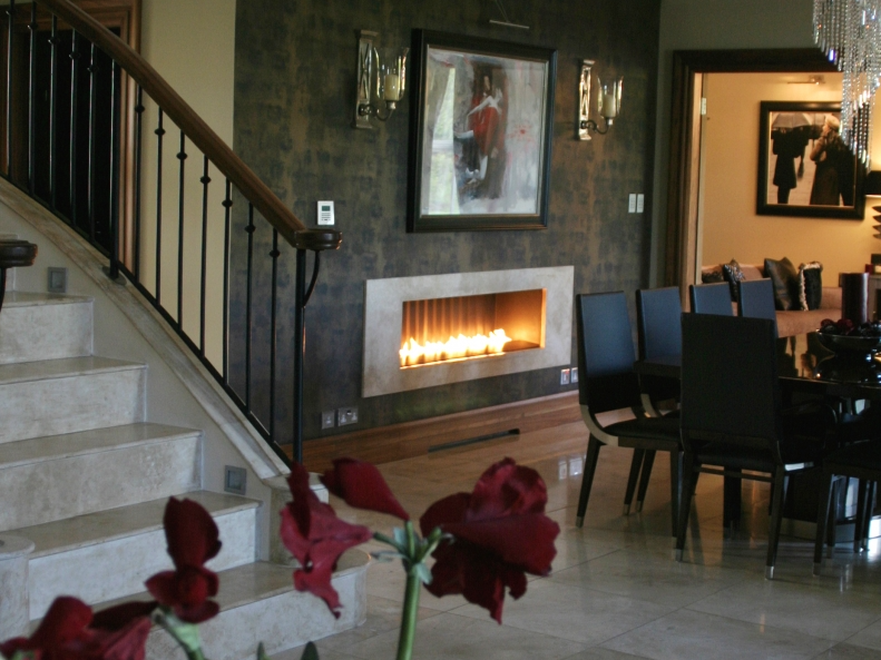 Stone flooring stonecraft for Stonecraft fireplaces