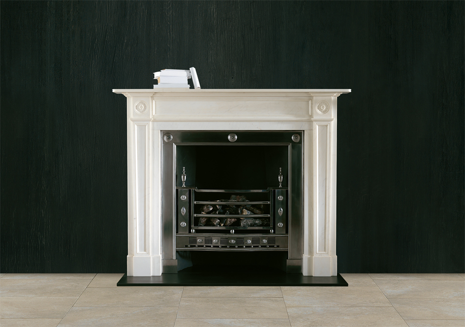 Chesneys Langley Surround
