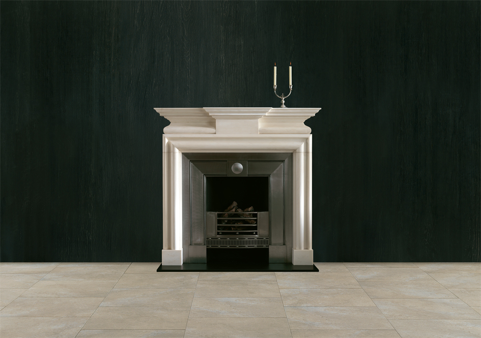 Chesneys Leverton Surround