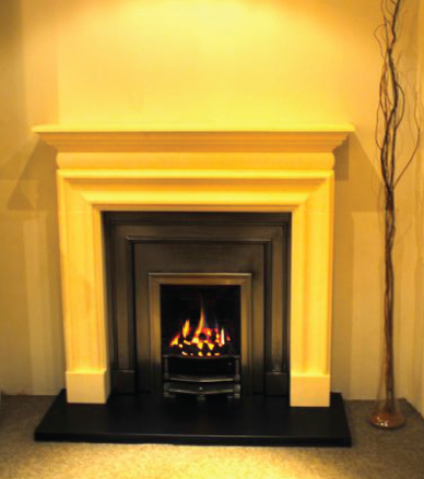 Fires stonecraft for Stonecraft fireplaces