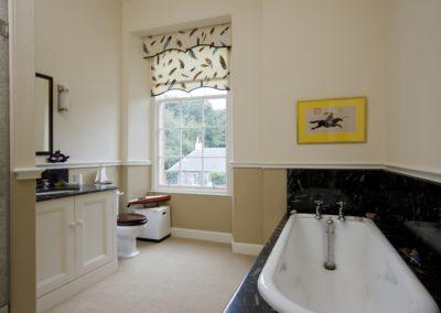 Bath 1-min