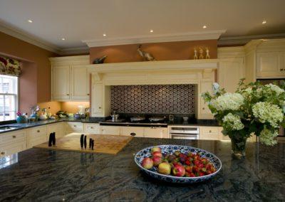 Kitchen 1-min