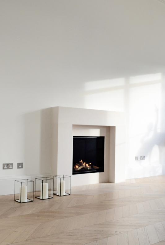 Specialising in granite worktops and fireplaces stonecraft for Stonecraft fireplaces
