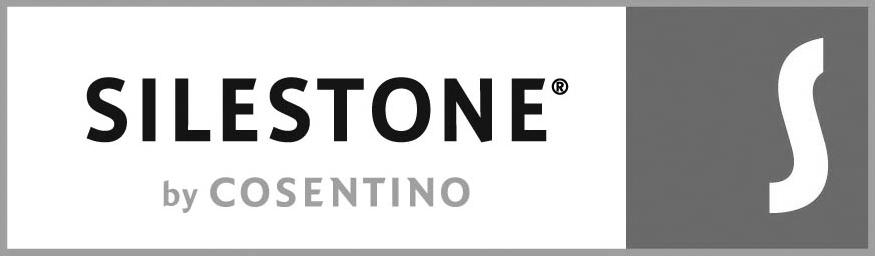 Silestone bathroom surfaces