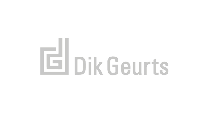 Dik Geurts Fireplaces